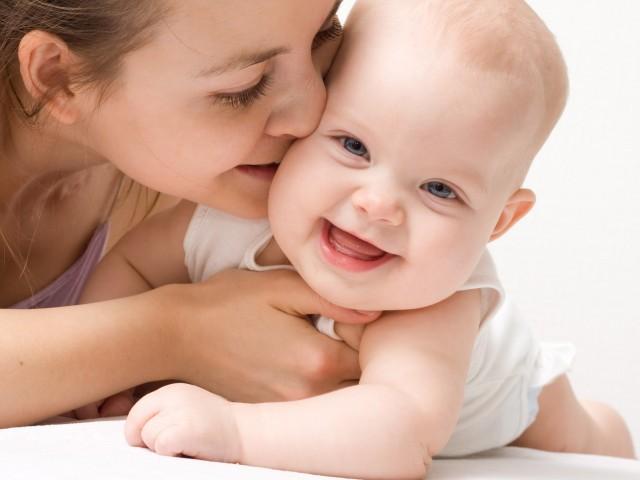 Неща, които една добра майка не би направила