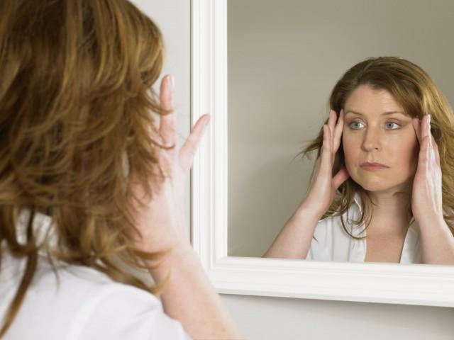 Ретиноиди за подмладяване на кожата