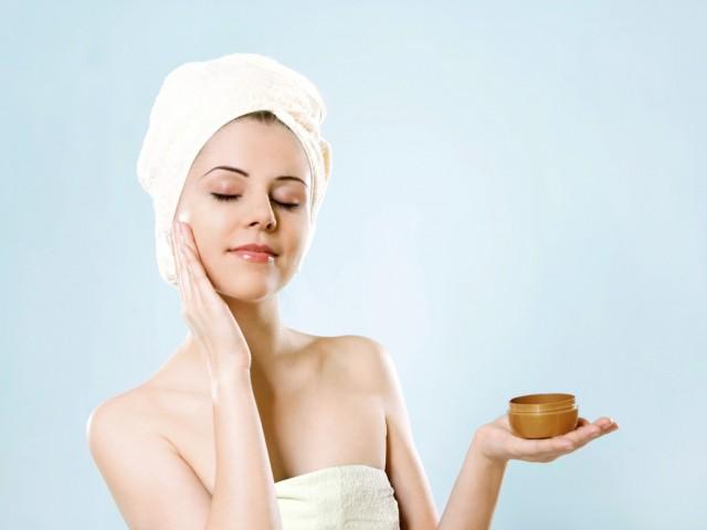 Техники за подмладяване на кожата