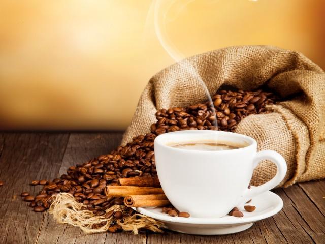 Ползата от пиене на кафе