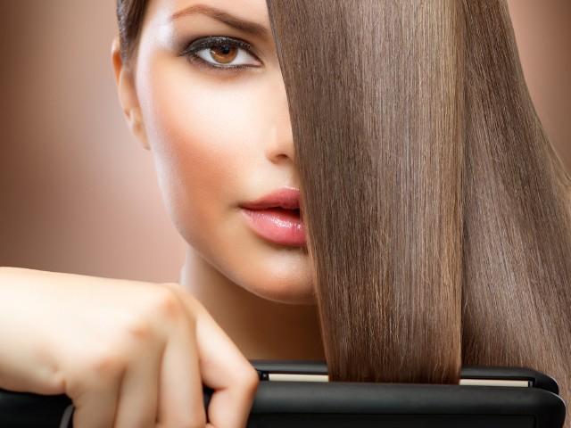 Как да изберем преса за коса