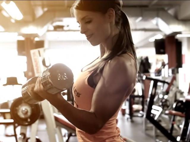 Как да си почиваме пълноценно между тренировките във фитнеса