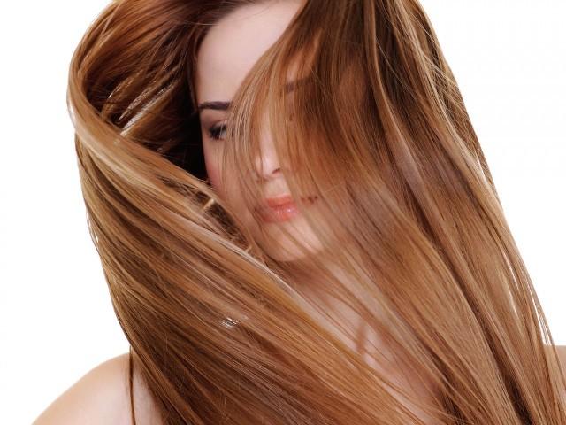 Как косата да расте по-бързо
