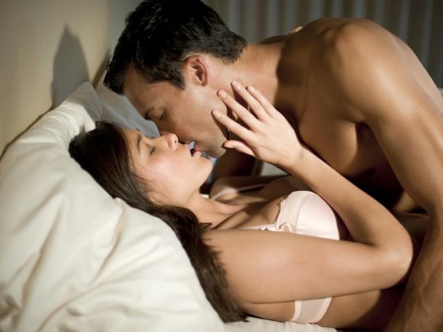 Хигиенни навици преди и след секс, които трябва да спазвате
