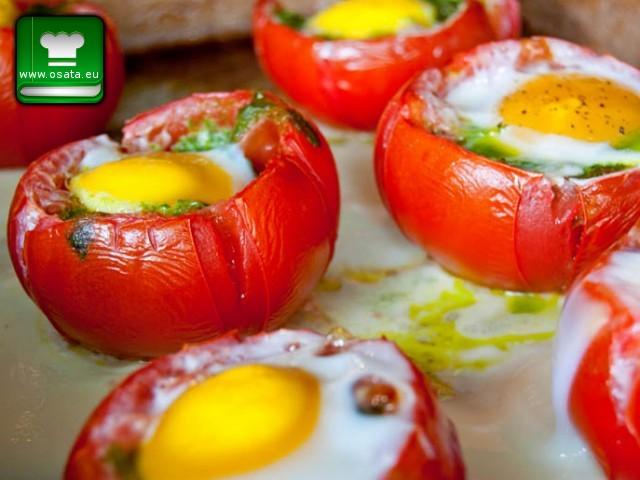 """Рецепта за """"гювечета"""" в домат"""