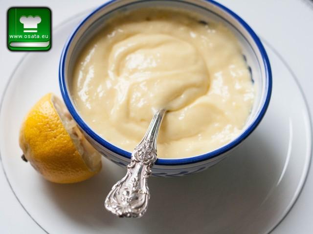 Рецепта за сос холандез