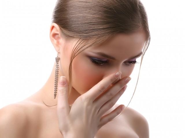 Как да се преборим с лошия дъх и да го премахнем от устата