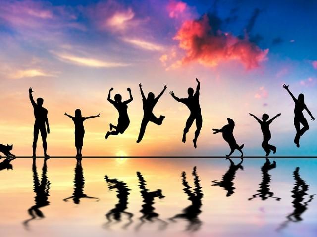 Какво ни пречи да сме щастливи