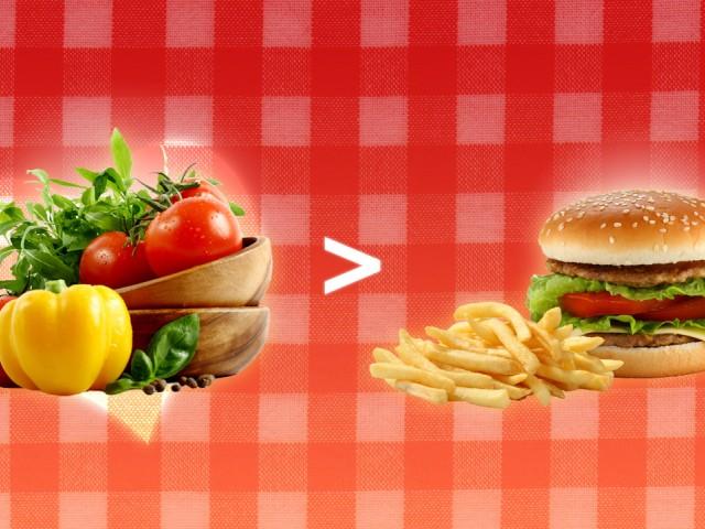 Обезмаслените храни са храни без смисъл според диетолозите