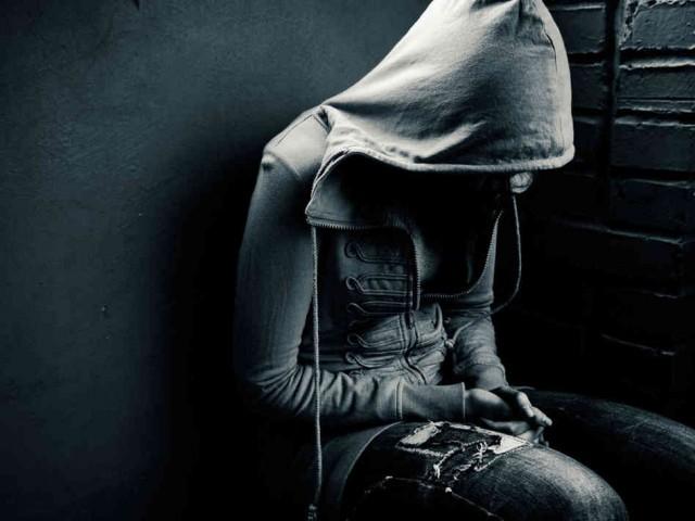 Лечение на депресия и вреди, ползи и митове за антидепреснатите