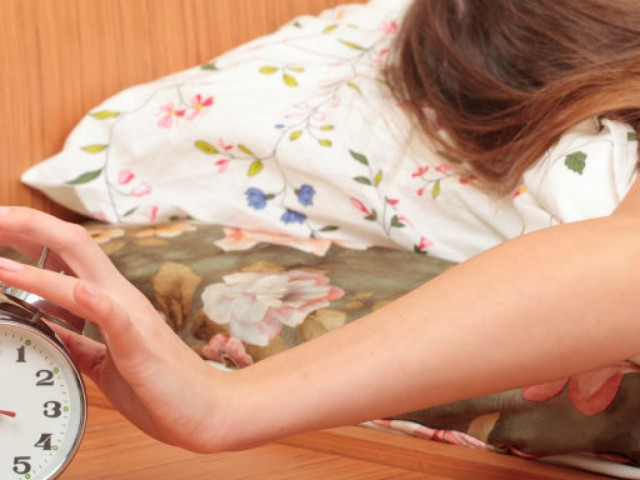 Как да разчитаме времето си сутрин за да се приготвим бързо за работа