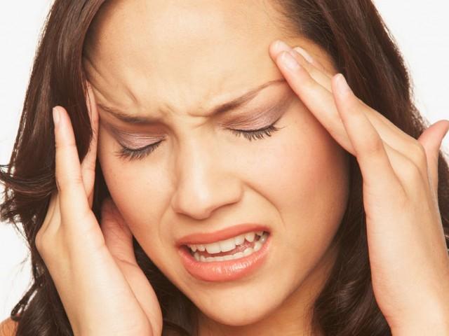 Тираминът в храна, сирене и вино предизвиква мигрена и силно главоболие