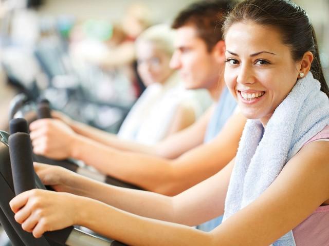 След тренировка във фитнеса ни се пие алкохол и не можем да отслабнем
