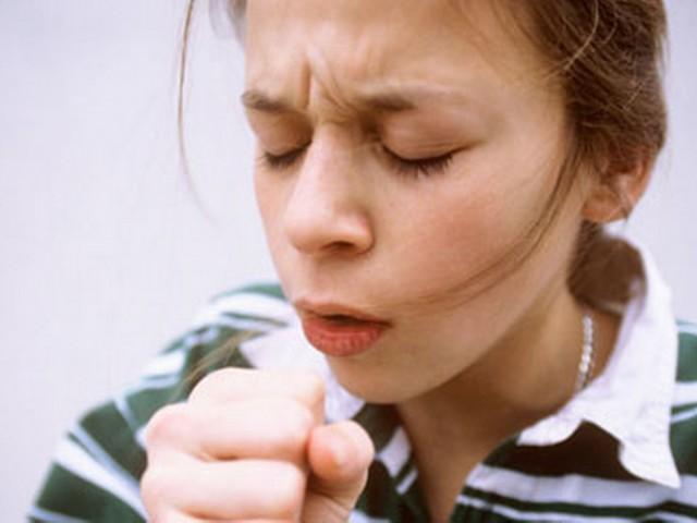 Домашен сироп за кашлица от кока-кола и лукчета лекува кашлицата и помага за отхрачване