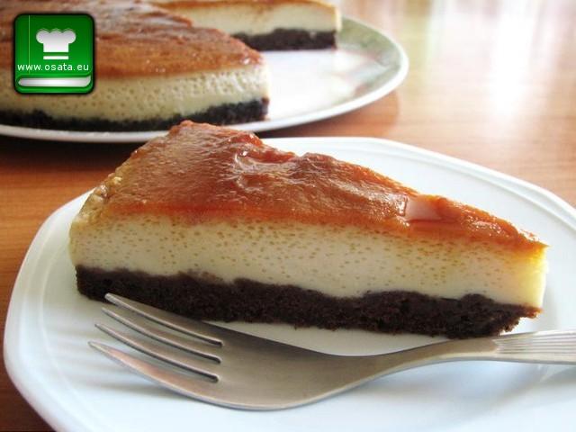 """Рецепта за арабски сладкиш """"кодрит кадир"""""""