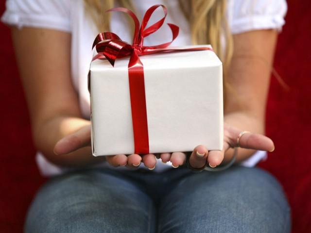 Как да изберем подарък на мъж