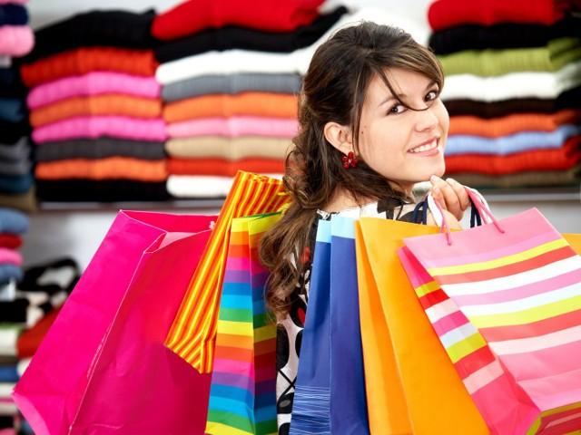 Как да не харчим излишни пари по празниците