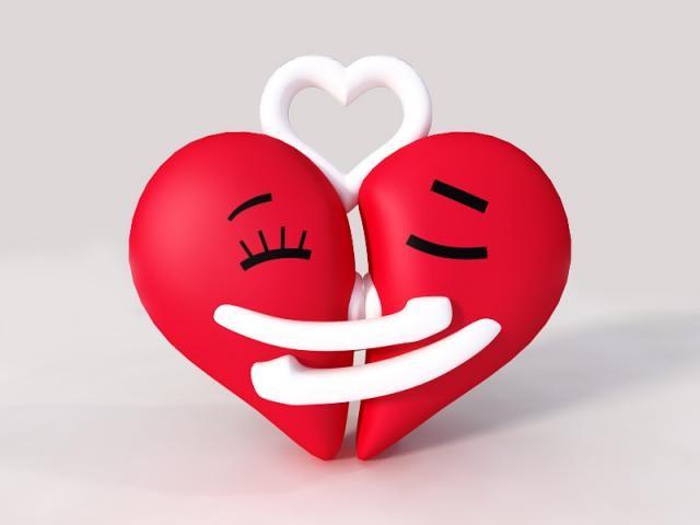Подаръци за свети Валентин, денят на любовта