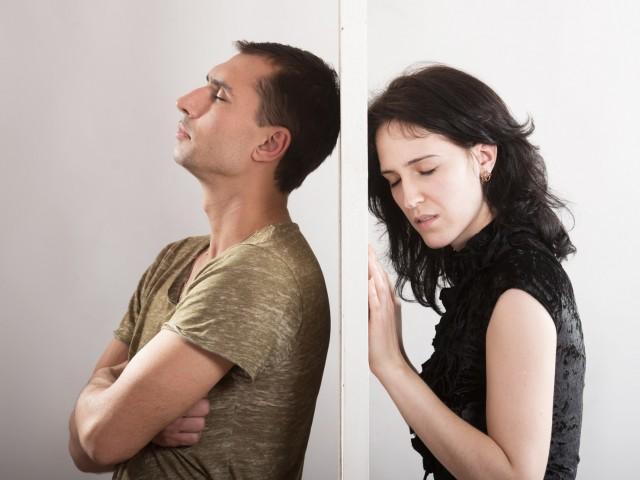 Типове жени, които дразнят мъжете