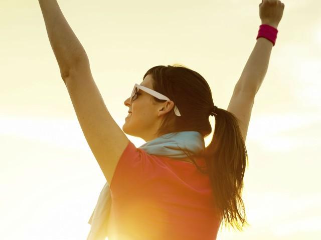 Как да променим живота си към по-добро