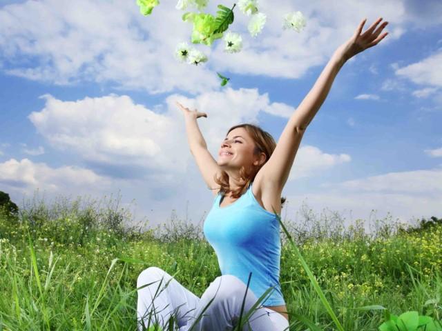 Как да живеем щастливо