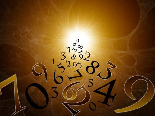 Значението на Лични Годишни Цикли в нумерологията