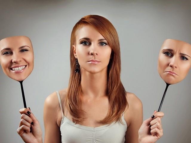 10 причини защо жените трябва да управляват света