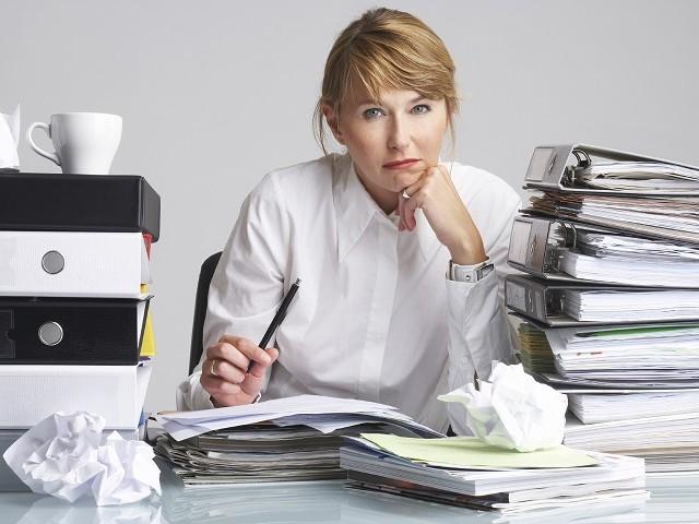 Как си организираме времето за да съчетаем кариерата с личния живот
