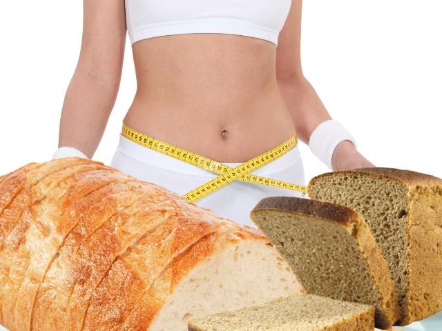 Отслабването и диетите без хляб са вредни