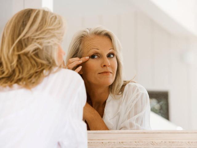 Как да изберем антиейдж BB крем за лице според възрастта