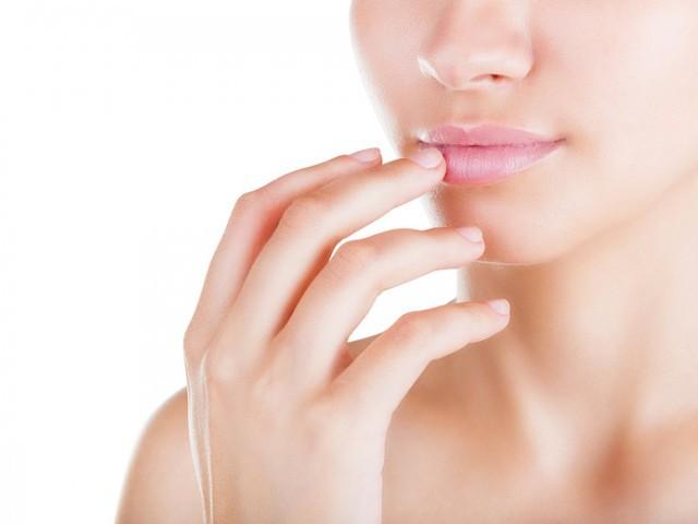 Приготвяне на домашен балсам за устни