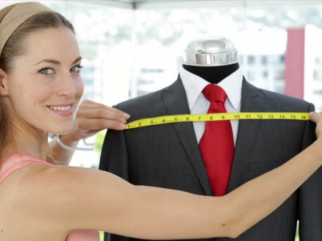Жените моделират мъжете, а после сами не харесват резултата
