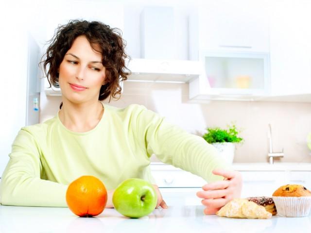 Съвети за здравословно и трайно отслабване без йо-йо ефект