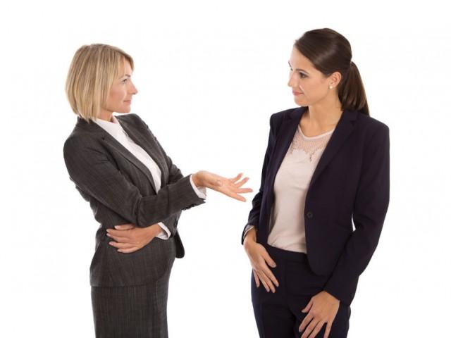 Манипулиране на околните чрез жестове и език на тялото