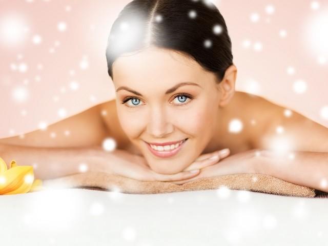 Съвети как да се грижим за кожата на лицето през зимата