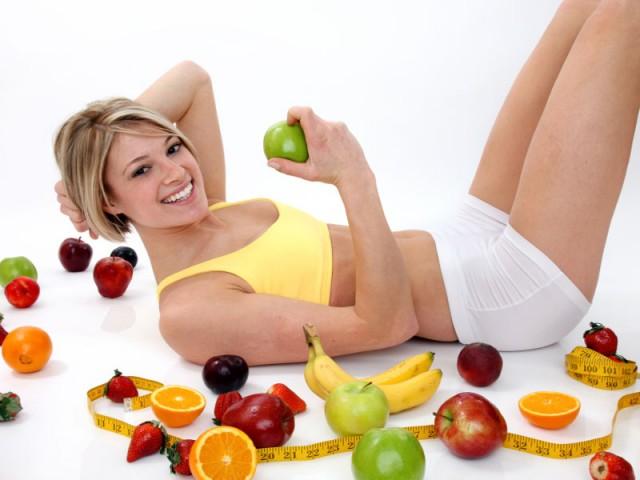 Как се променя женският метаболизъм с възрастта и по време на бременност