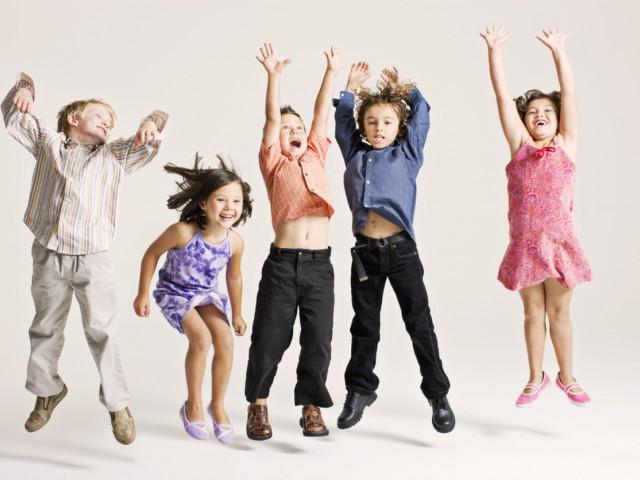 Евтини и качесвени детски дрехи от pumpal.net