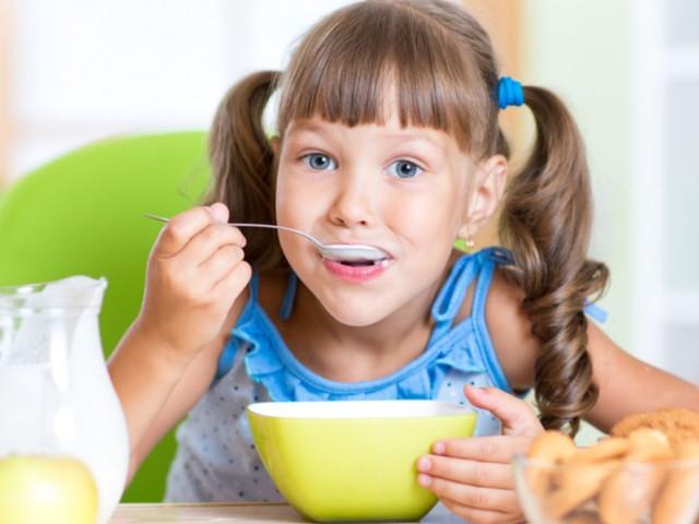 Храни богати на желязо, магнезий и протеини