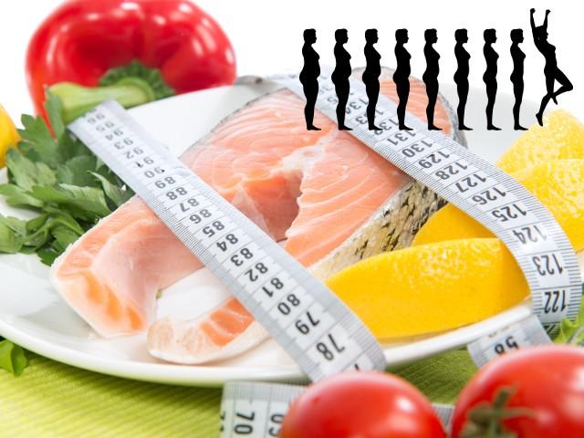 Как да отслабнем трайно и без диети - съвети на д-р Огнян Пелов
