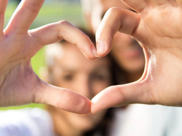 Защо трябва да ценим партньора си