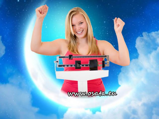 Тридневна Лунна диета и 24 часова лунна диета