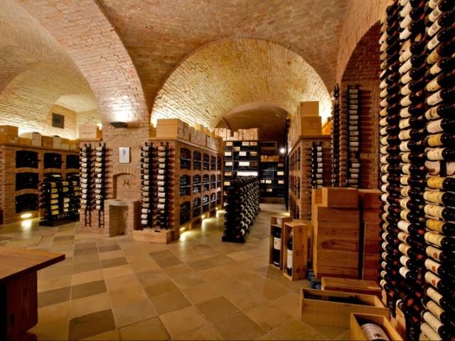 Кое вино е подходящо за конкретния случай