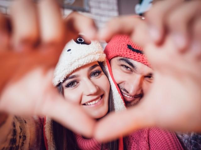 Как да не допускаме грешки при започване на нова връзка