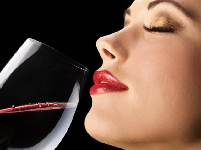 Как влияе алкохолът на жените