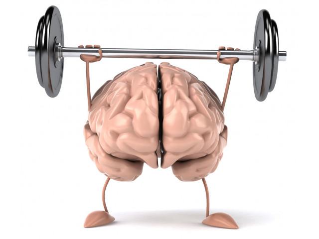 Логически задачи за развиване на мозъка