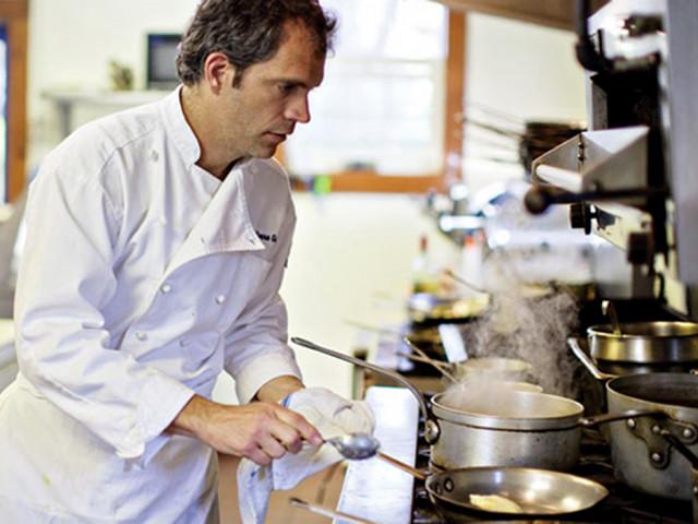Рецепти за супи от цял свят