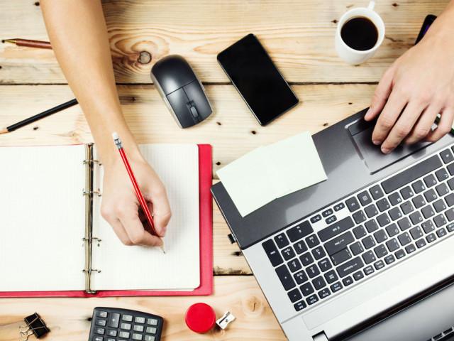 идеи за малък бизнес