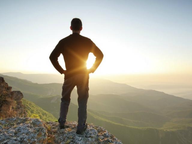 5 човека, които определят живота ти
