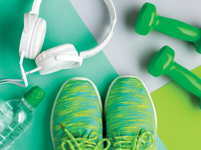 навици, които увеличават риска от рак