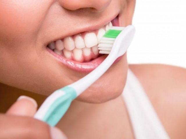 Митове за кариеса и миенето на зъбите